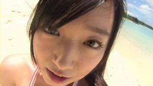 sasaki-kokone_kokoro-odoru_00043
