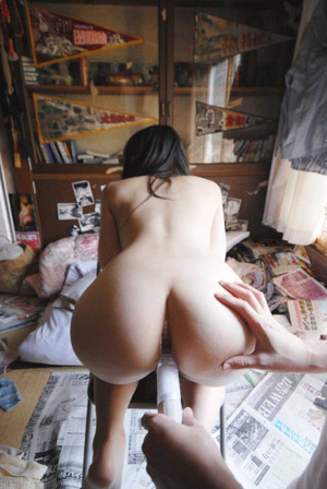 tumblr_nfowkjCVy31rgxuzno1_500