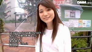 someya_ayumi_4590-013s