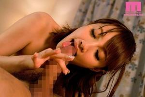 aoyama_rola-347-103s