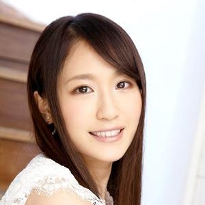seko_asahi_3715-001s