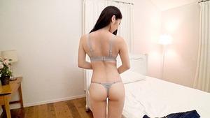 yuina_ema_4435-072s