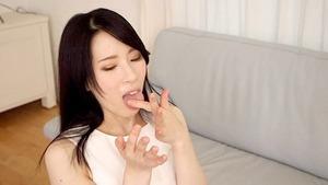 ninomiya_waka_4301-025s