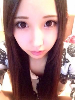 usami_mai_725-059s