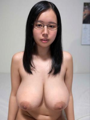 12 (1)