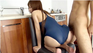 17 (4)