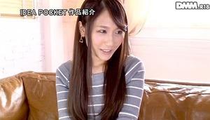 seko_asahi_3715-036s