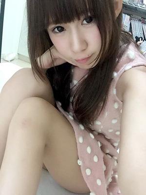 miyamasu_kotoha_4400-075s