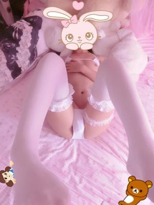 tumblr_nxbs0rJY2c1ued2fwo1_500