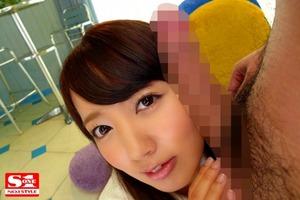 kyonyu_oppai20150216-02misakikanna0018s