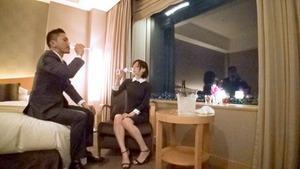 suzumura_airi_4384-017s