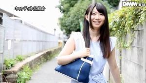 ayuna_niko_4232-012s