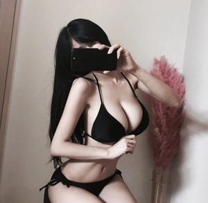 tumblr_p10qvxhmwn1wkpup5o3_540