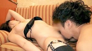 honami_hinako_4618-100s