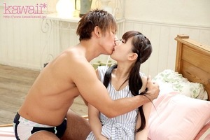 minami_airu_3157-002s