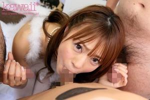 itoya_mei_402-133s