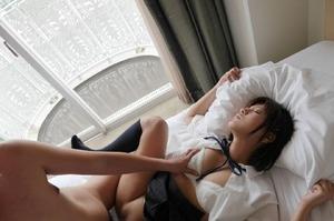 sakuragi_iku_385-072s
