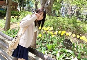 momohara_mamika_737-002s