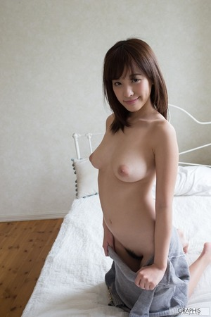 momonogi_kana_4675-054s