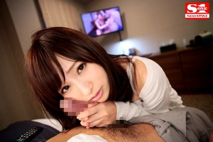 snis00579jp-5