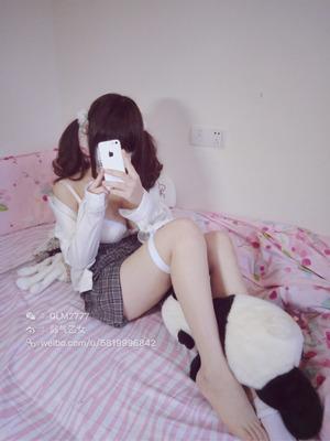 tumblr_o2rgjyfazG1v432vjo5_1280