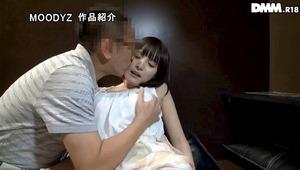sakaguchi_mihono_4311-027s