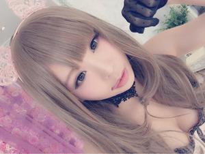 【キュートビッチ】顔面偏差値↑↑美少女のエッロい下着画像!
