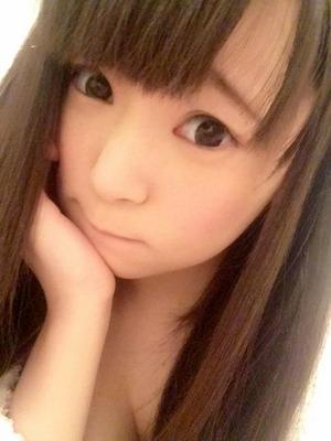 sakurazaki_hina_410-154s