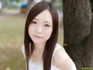 sena_mao_356-122s