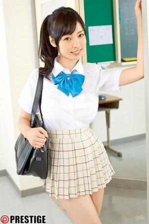 fujii_arisa_4307-007s