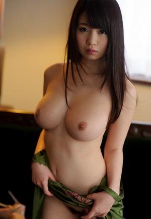 yumenoaika140421gee007s
