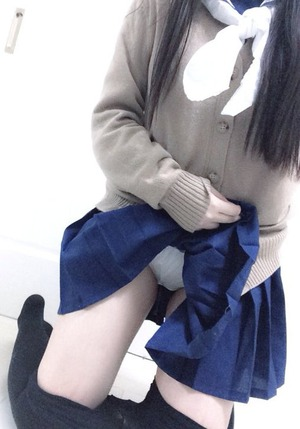 tumblr_o74e0pBDZd1uqdx7jo1_540