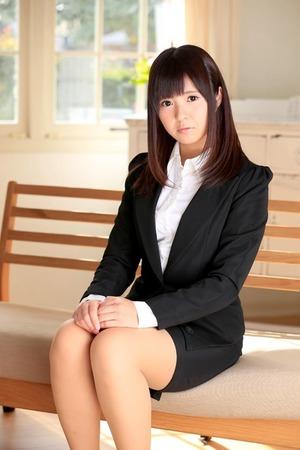 shimazaki_yui_4593-002s