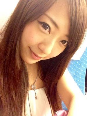 kashii_ria_4429-074s