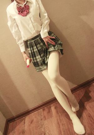 tumblr_nnkpsdP8hk1uqdx7jo1_500