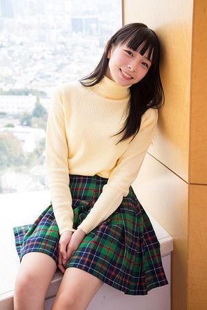 ニットにセーター!冬服コーデ女子のゆるふわキュートなエロス画像!