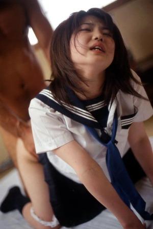 20110319jks_042