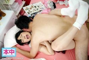 mizusawa_miyu_4193-125s