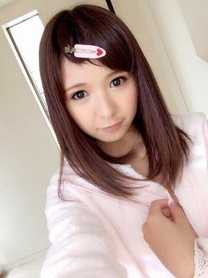 shimazaki_yui_4593-163s