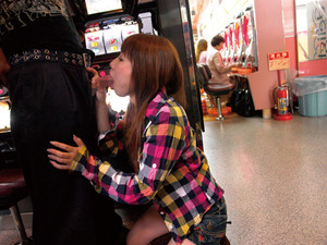 tennai-sex455010