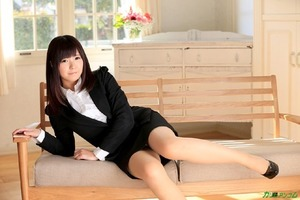 shimazaki_yui_4593-009s