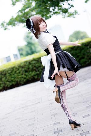 tumblr_na53cv3Erc1qa7lqxo1_1280