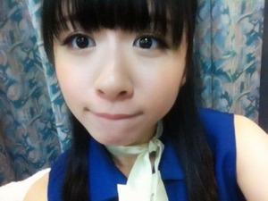 【芸能界の闇】しゃべくり007にも出演したアイドルが枕営業をツイートして大騒ぎに!