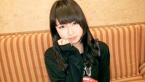 honami_hinako_4618-091s