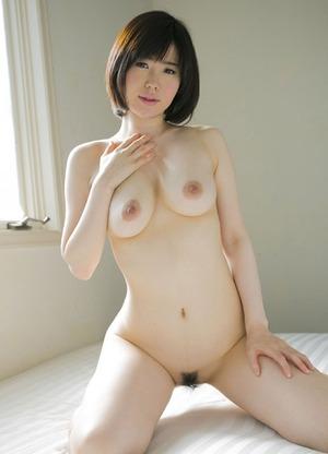 mori_nanako_4175-201s
