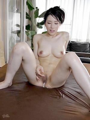 ninomiya_waka_4301-009s