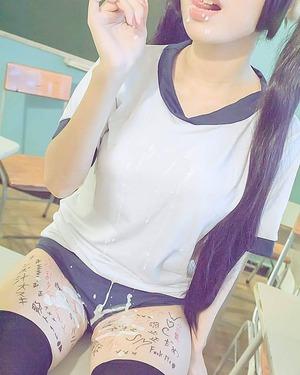 tumblr_oxihldQ3bb1uam6tao1_1280
