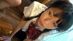 hoshikawa_natsu_4004-104s