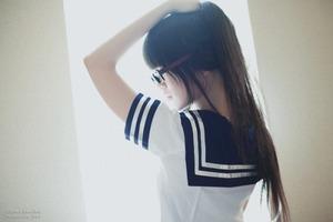 tumblr_p04dp4vc8r1v84yxco1_540