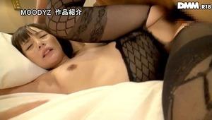 sakaguchi_mihono_4311-042s